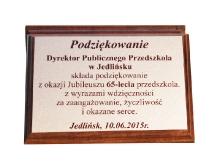 Prace-2